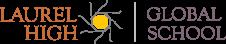 LHGS Logo